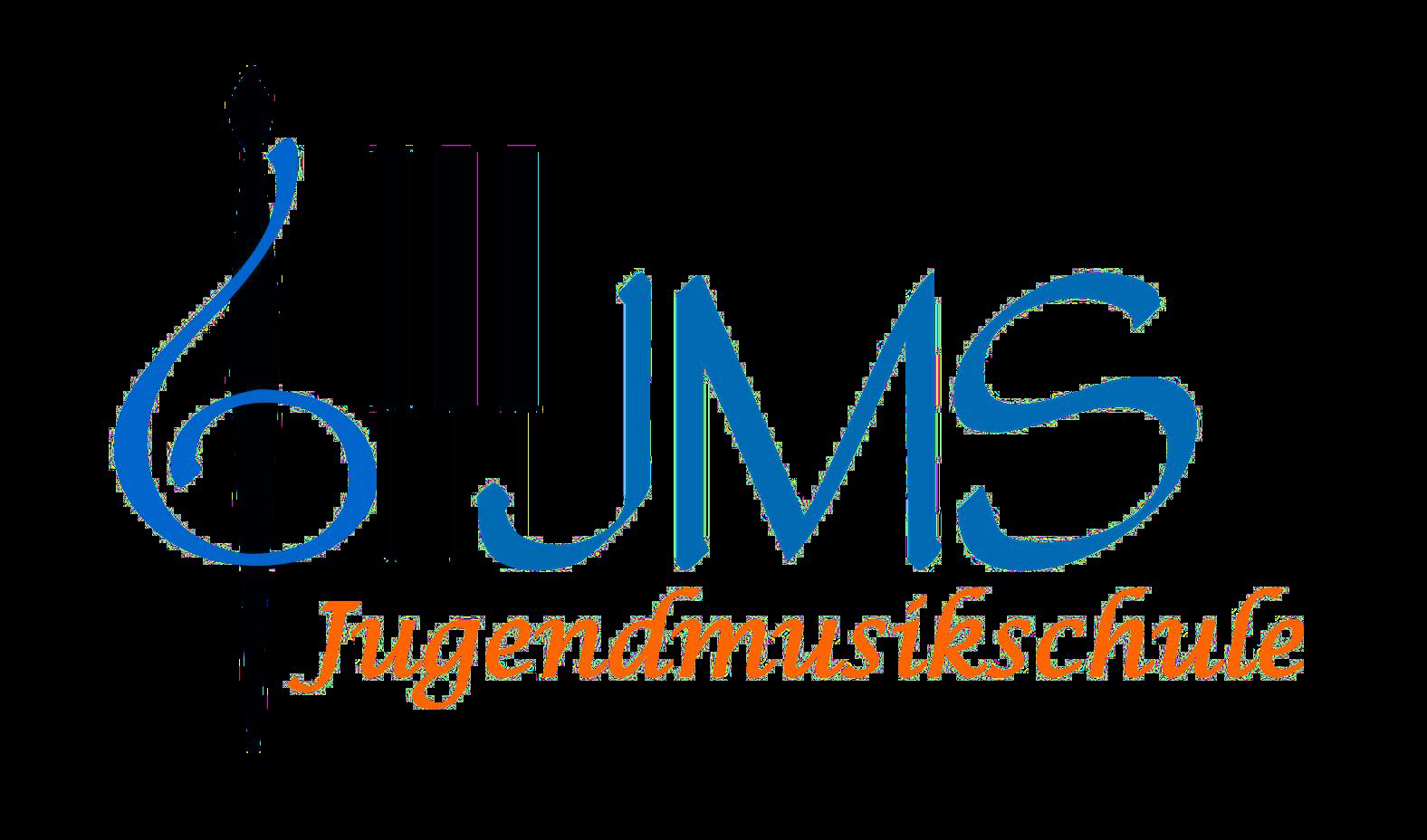 Lions Club Mit Weihnachtsgeschenk Für Die Jugendmusikschule